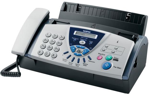 программу факс скачать бесплатно - фото 2