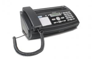 Факс Brother FAX-T106RUS