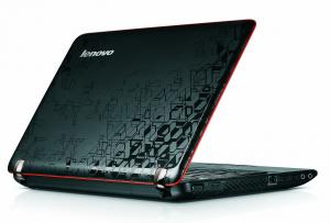 Notebook_Lenovo